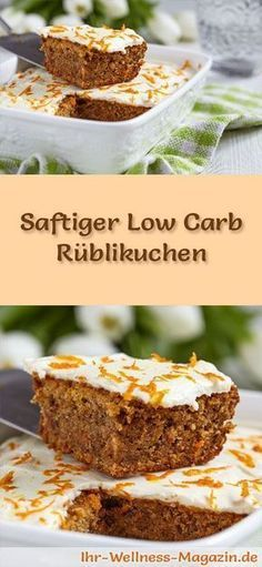 schneller saftiger low carb r blikuchen rezept ohne zucker low carb low carb kuchen. Black Bedroom Furniture Sets. Home Design Ideas