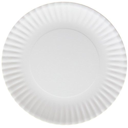 \ What Is It?\  Reusable \ Paper\  Dinner Plate 9 Inch Melamine Set of 4 from One Hundred 80 Degrees. Love ours! Terrific for sandwiches and picnics.  sc 1 st  Pinterest & What Is It?\