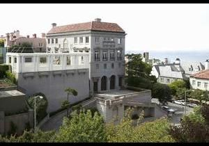 2901 Broadway, San Francisco, California - In Photos: America's Most Beautiful Mansions - Forbes