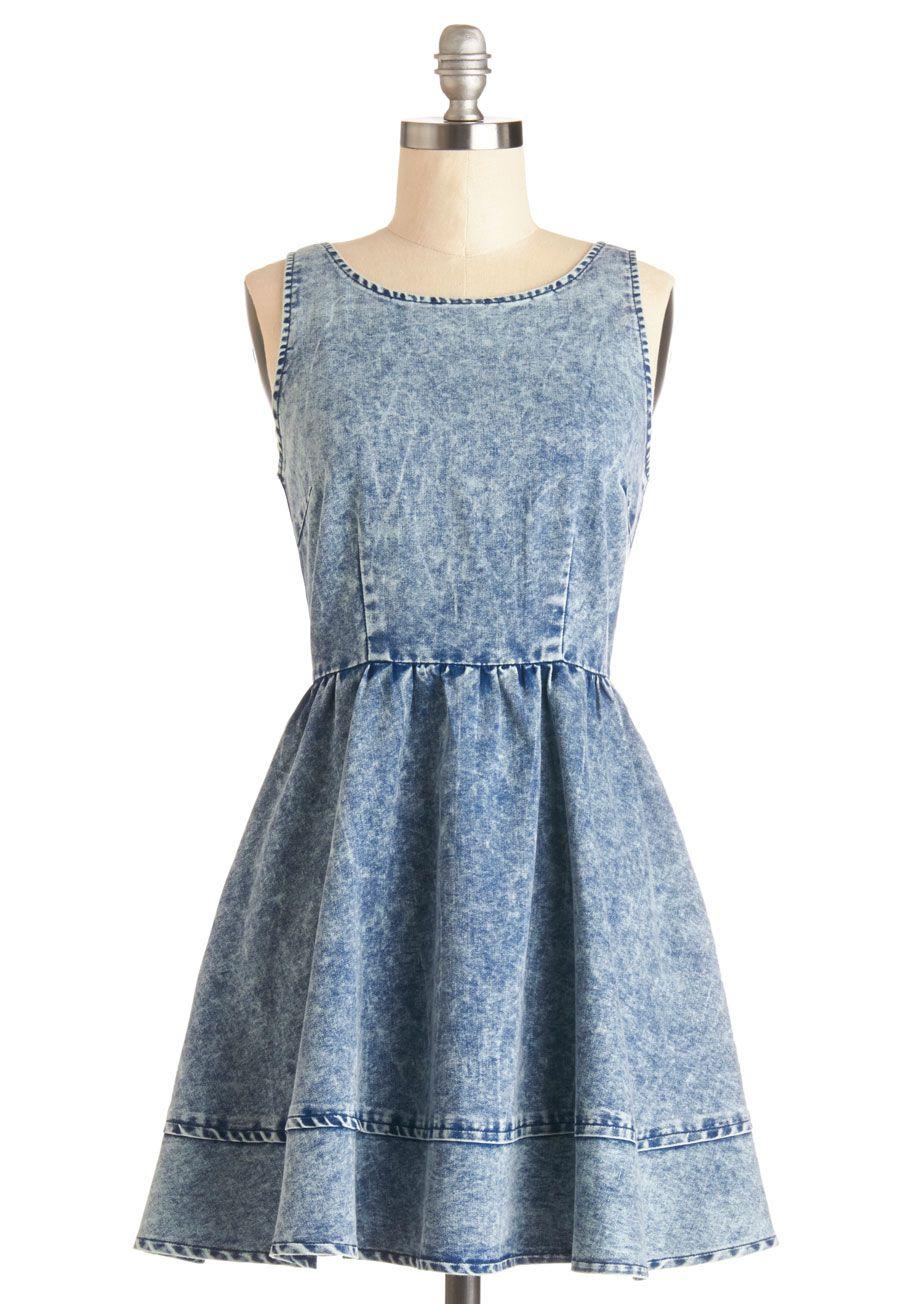 323d38c58c72 Chi London Exquisite Elegance Lace Dress Modcloth - imgUrl