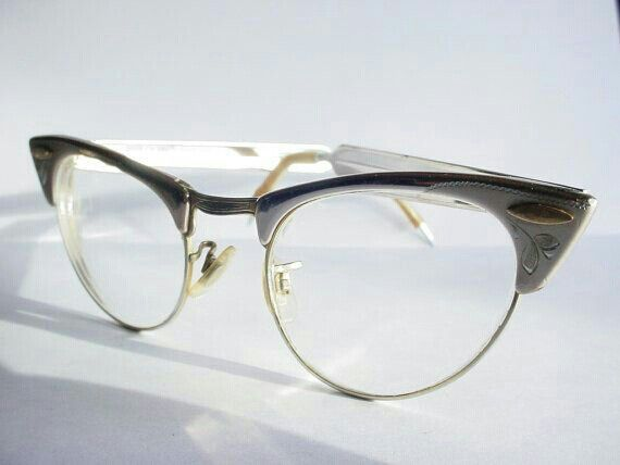 Vintage www.pvsaugus.com #eyes #vision #pearlevision #optical ...