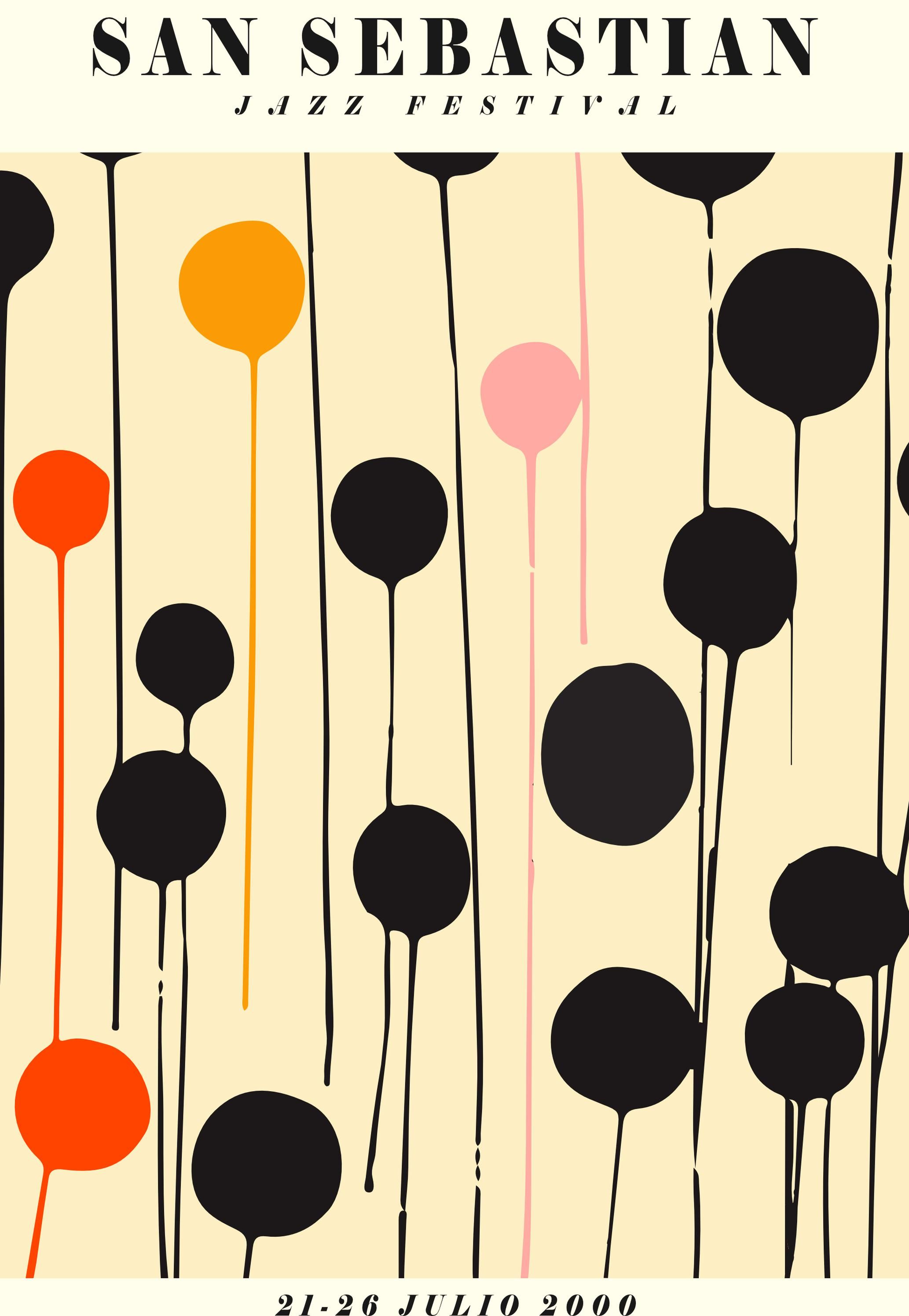 Pin De Dana Anders En Wallpaper En 2020 Posteres Retro Carteles