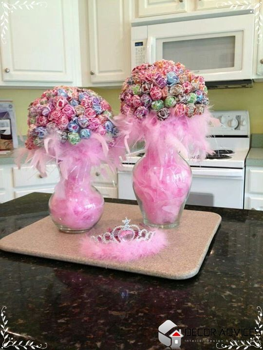 Homemade luau party cake ideas and designs for How to make luau decorations at home