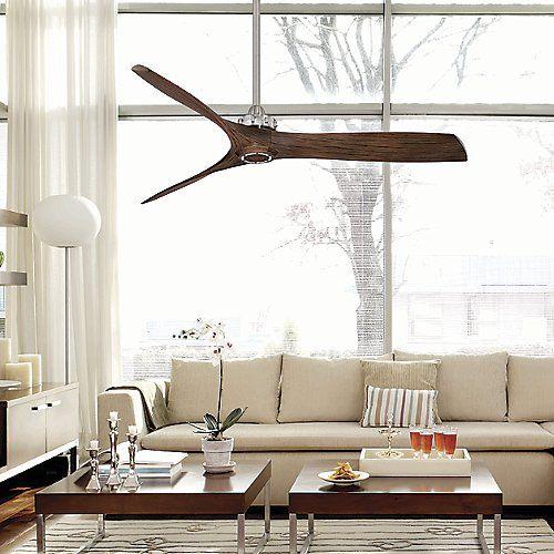 Aviation Ceiling Fan Ceiling Fan Modern Ceiling Fan Home Decor