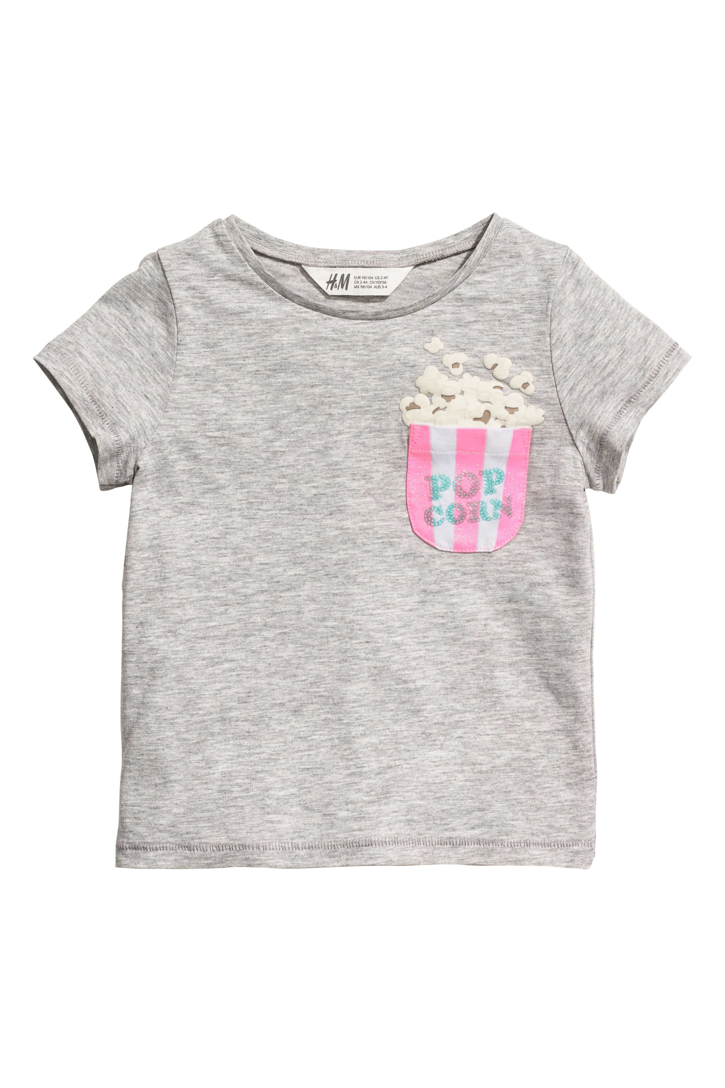 Boho Con Vestiti Shirt TaschinoLittle T Baby NeonatiE 0N8mnvw