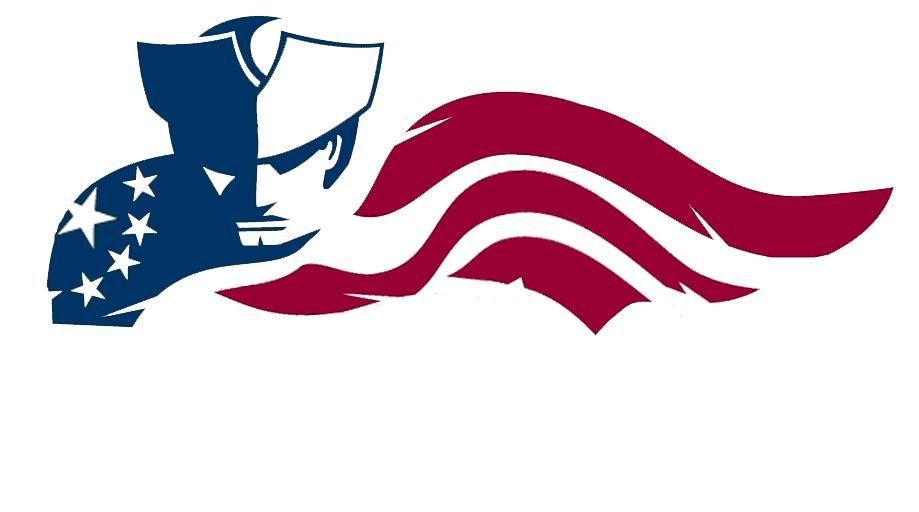 Patriot Logo Google Search Patriots Logo Art Logo Football Logo