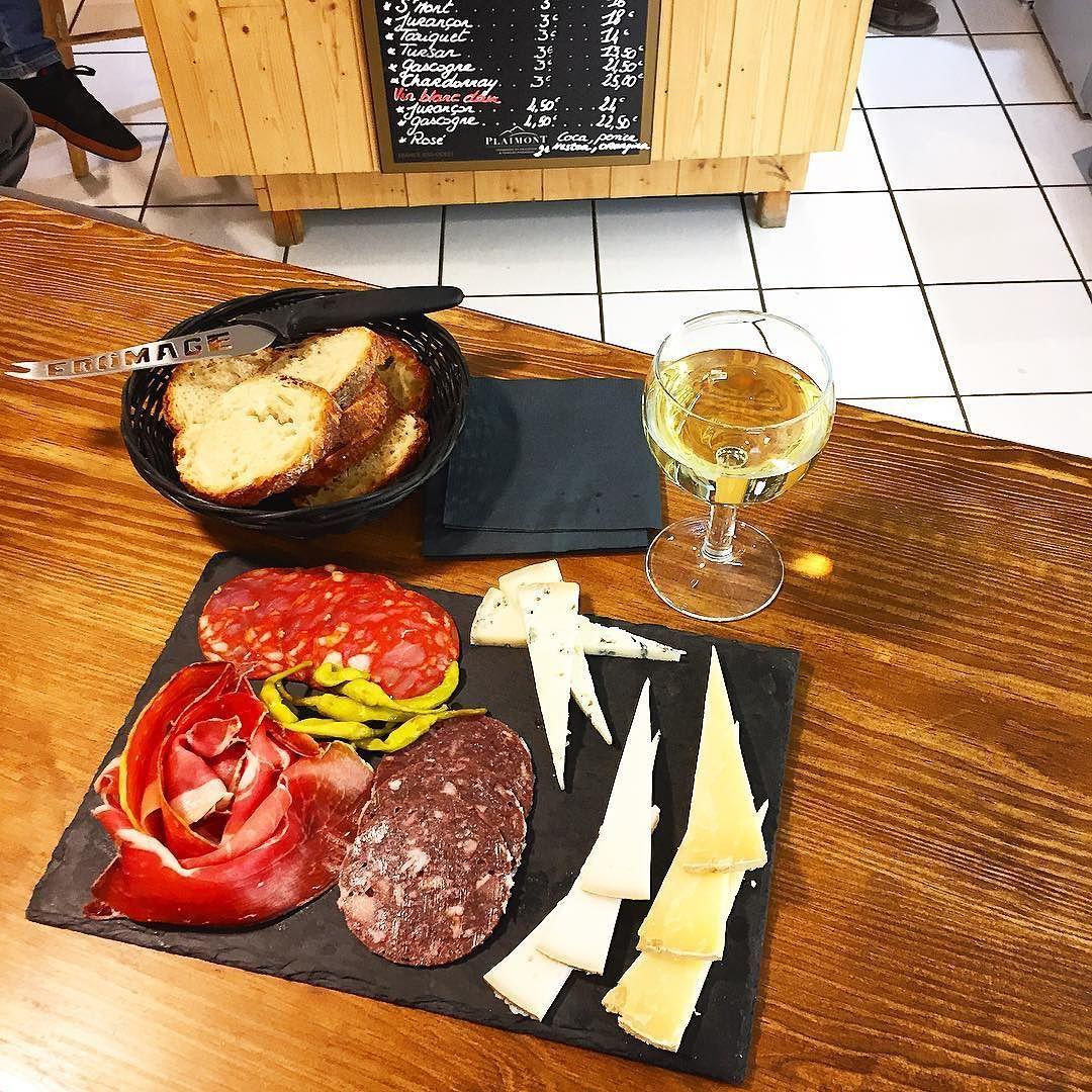 La Cheeserie #Cauterets by newsinfo