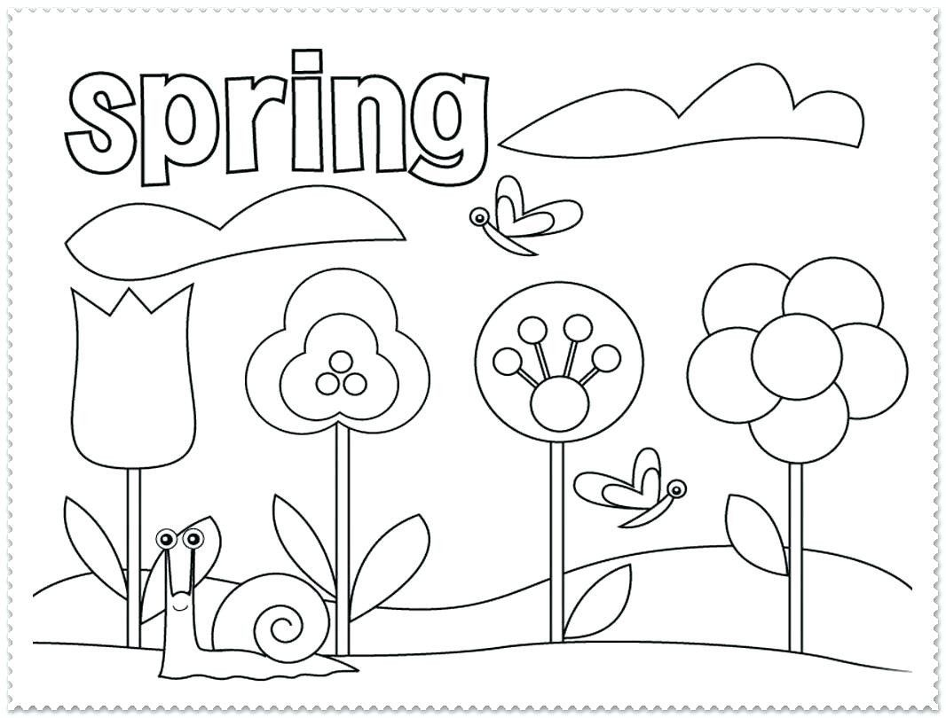 - Pin On My Favorite Coloring Pages Ideas