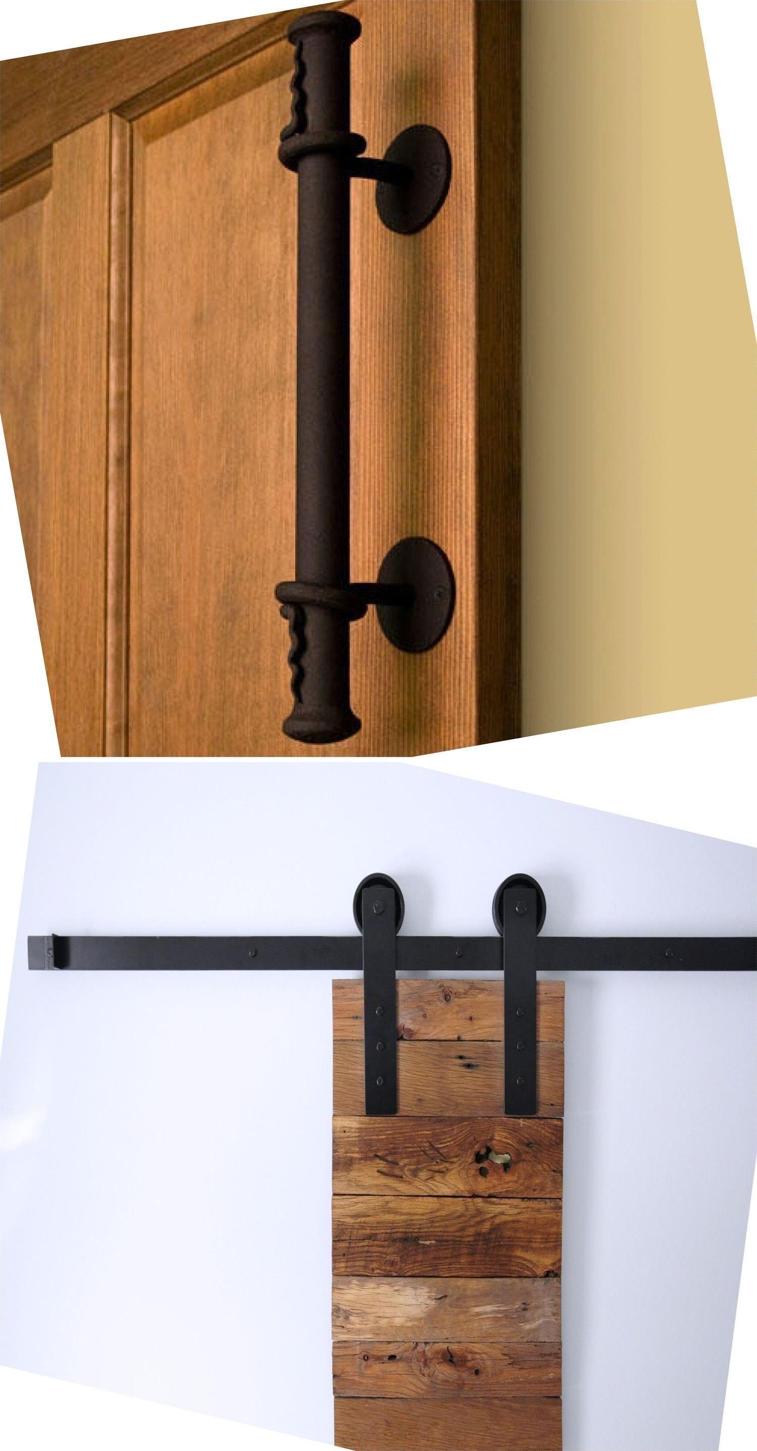 Barn Door Handles And Locks Interior Barn Door Lock Barn Door