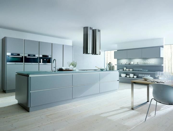 Luxe Design Keuken : Next by tieleman keukens keuken