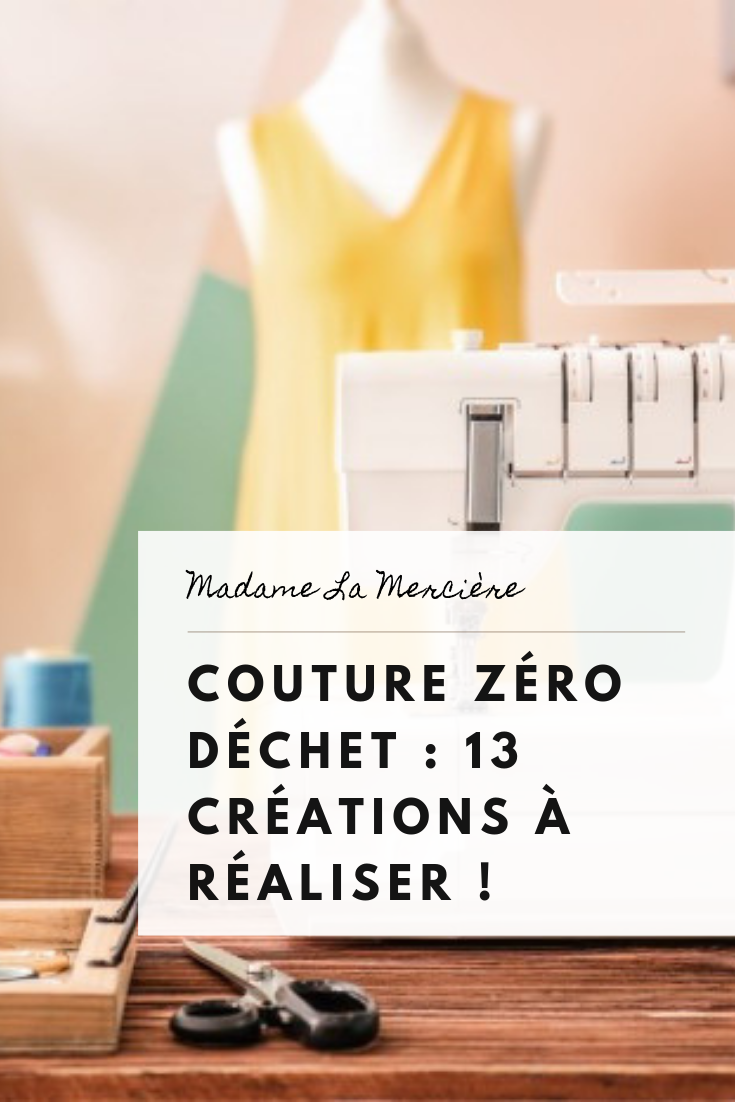 Couture inspiration – sewing & coudre idees de couture et patrons