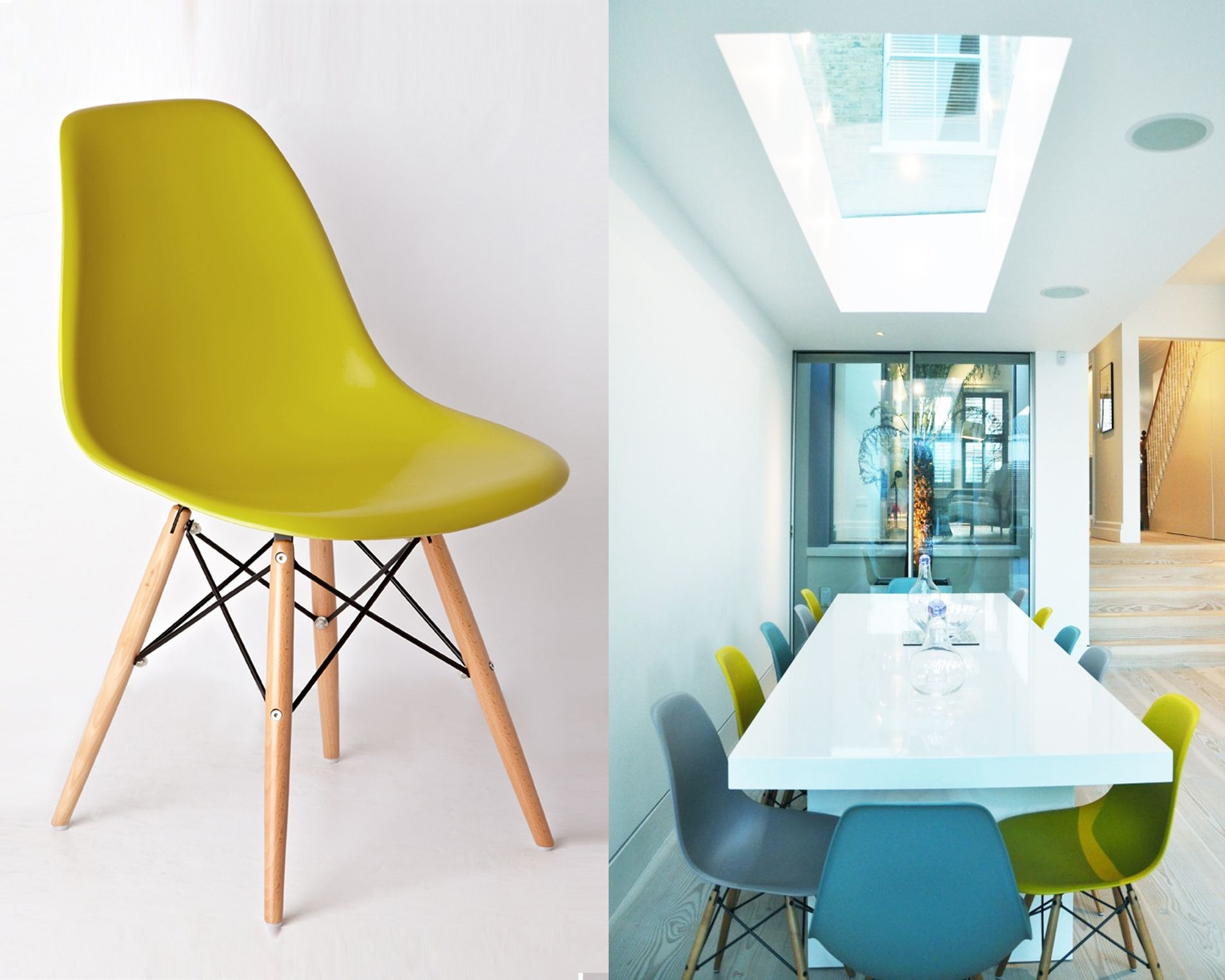 dining chairs on wheels. Funky Kitchen Dining Chairs - Casters Are Only Wheels That Connected To The Base Of An Item Like A Shopping Cart, Trolle On