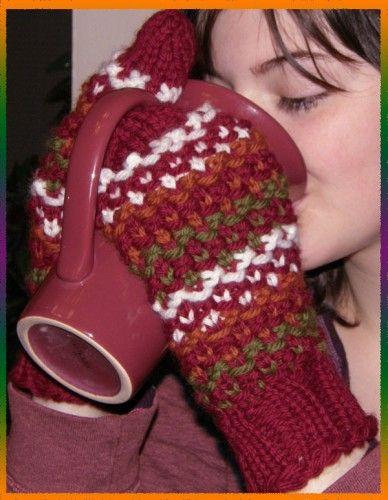 Warm Woolies Loom Knitting Pattern Knitting Board Ideas