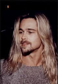 Legends Of The Fall Brad Pitt