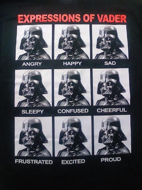 expressionsofvader.jpg 500×667 pixeles