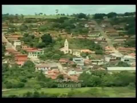 Machacalis Minas Gerais fonte: i.pinimg.com