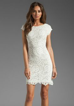 Wedding rehearsal dress wedding dress trend pinterest wedding wedding rehearsal dress junglespirit Gallery
