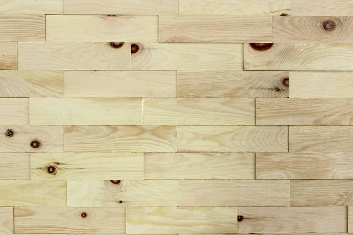 Zirbe 200 In 2020 Wandverkleidung Eiche Rustikal Wandgestaltung Wohnzimmer Holz