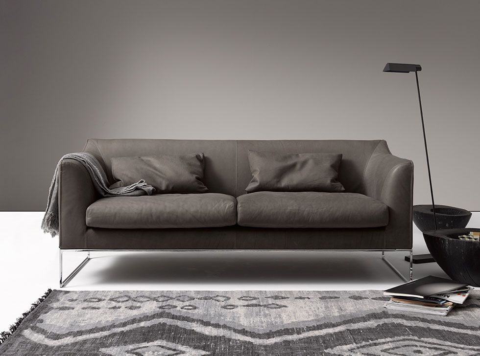 Mell Sofa COR Sofa \ Sessel Pinterest - design armsessel schlafcouch flop