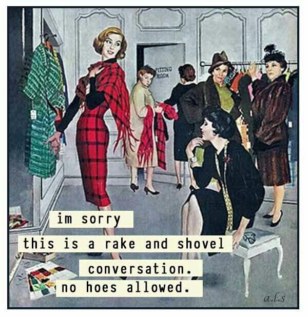 Photo of Vintage retro humor