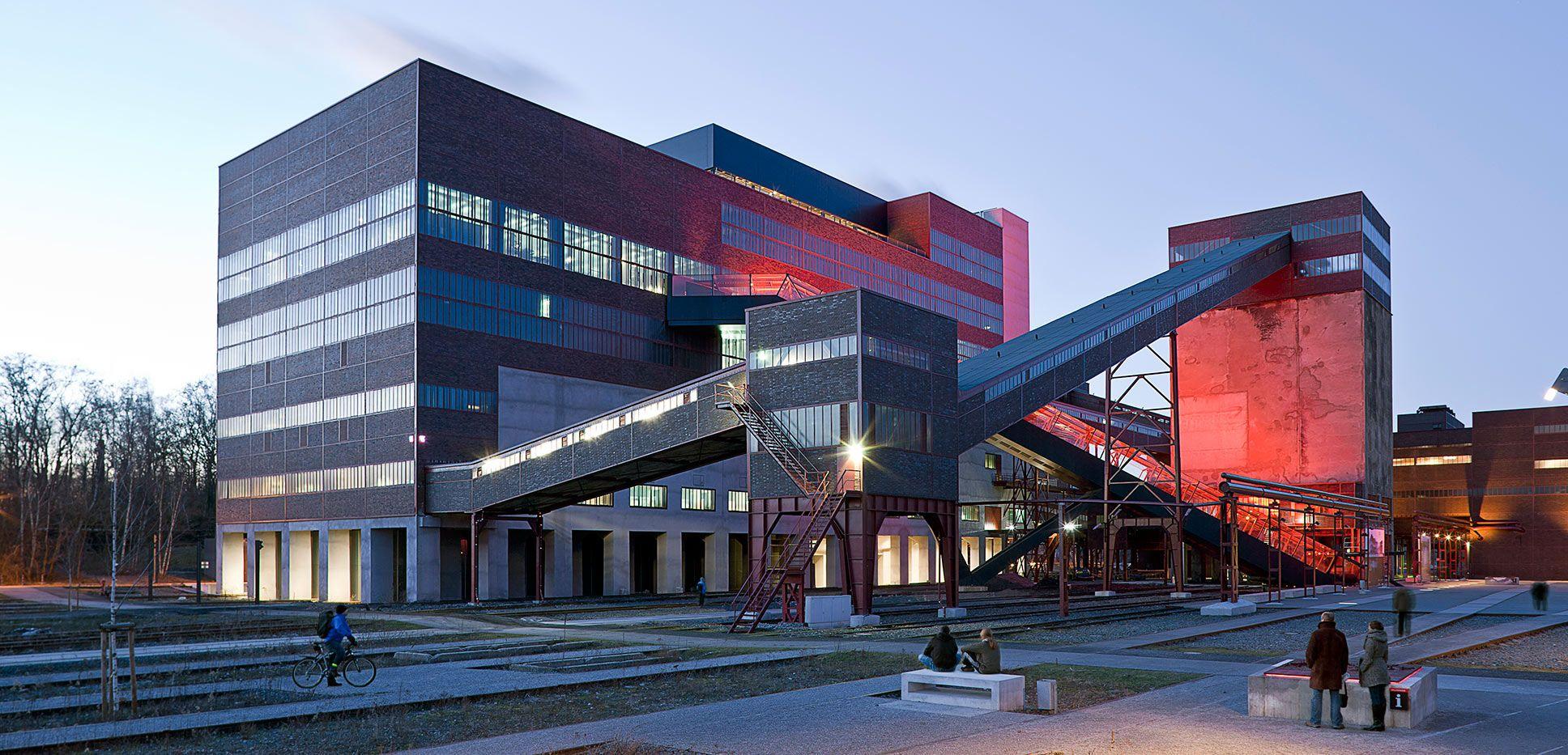 Architektur Köln pin grzegorzstiasny auf arch fotograf köln