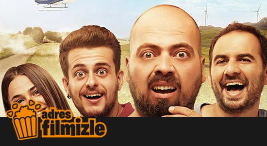Oha Diyorum Filmi Izle Full Hd Adres Film Izle Movie Posters Movies Poster