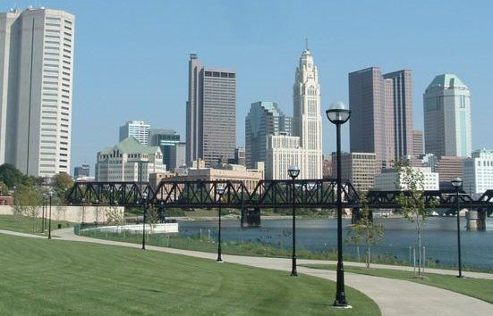 columbus oh i haven t lived there in 1 1 2 years and i still get rh pinterest com