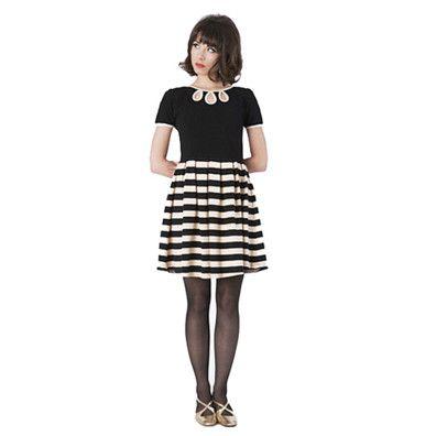 #OpenSky                  #Women                    #Farro #Dress             Farro Dress                                         http://www.seapai.com/product.aspx?PID=5816083