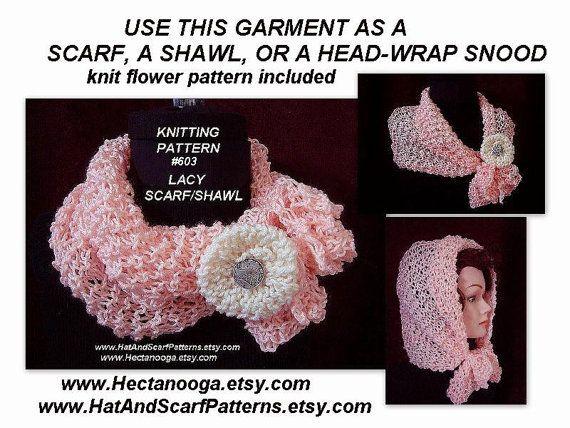 /knit-scarf-shawl-knitting-pattern