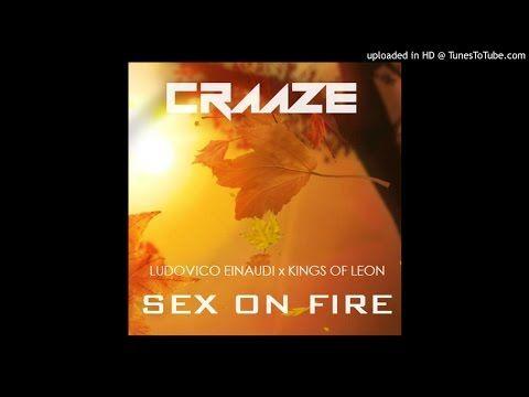 youtube-kings-of-leon-sex-on-fire