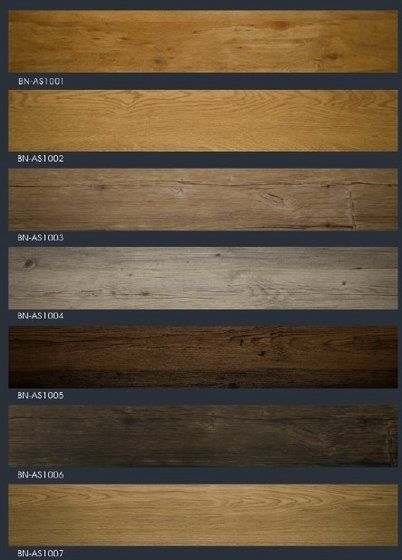 Bonie Vinyl Flooring/ Vinyl Planks/ Wood Grain Surface - Bonie Vinyl Flooring/ Vinyl Planks/ Wood Grain Surface Kitchen
