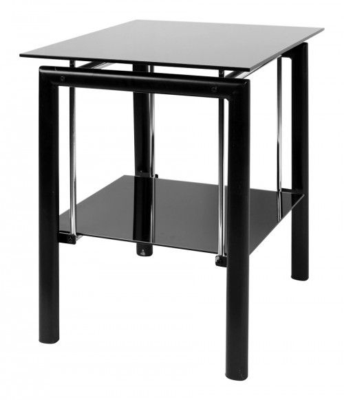 Tobias End Table Table Coffee Table End Tables