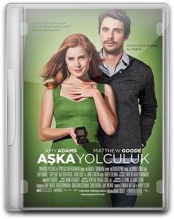 Aşka Yolculuk Leap Year Filmi Full Hd Izle Romantik Filmler