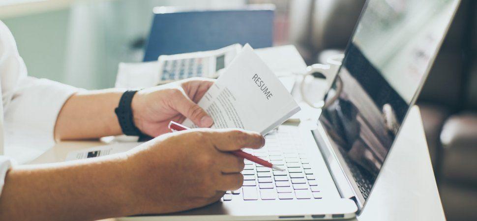 Resume cover letter customer service representative design essay