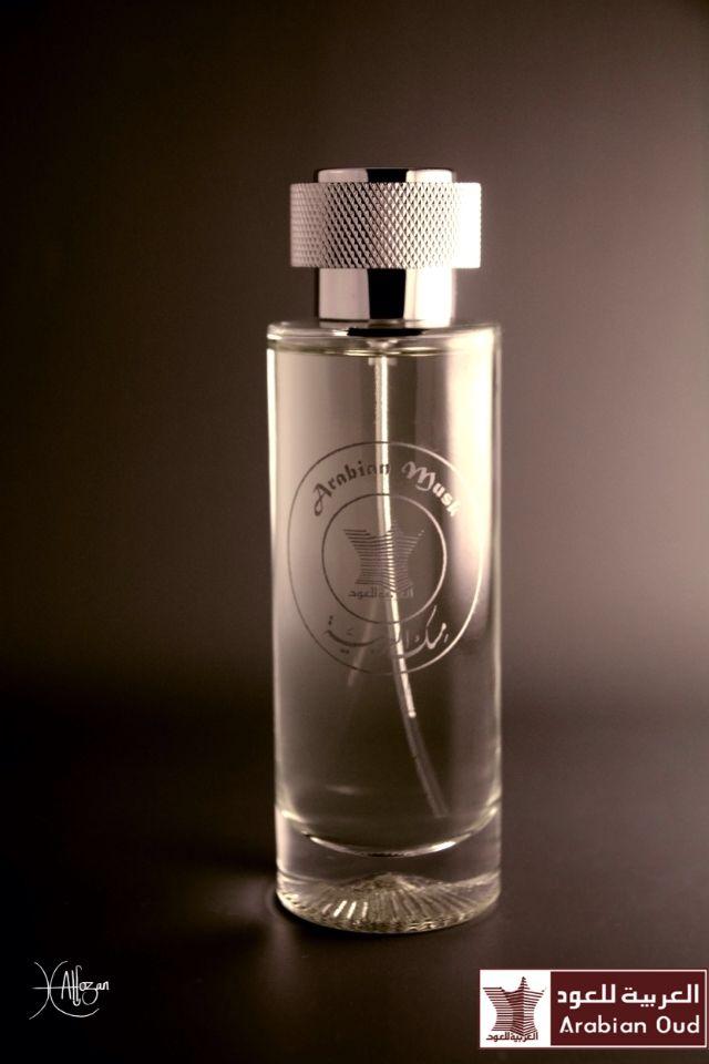 3744d0a6a مسك العربيه. من العربيه للعود | Perfumes | Perfume, Perfume bottles, Men