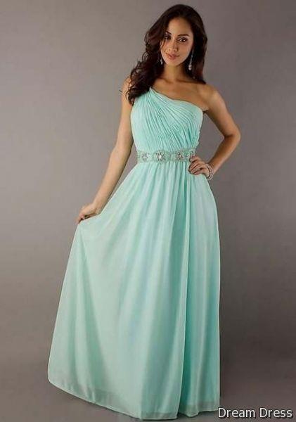 e1faa748e52 pastel blue prom dress 2017-2018 » DreaMyDress