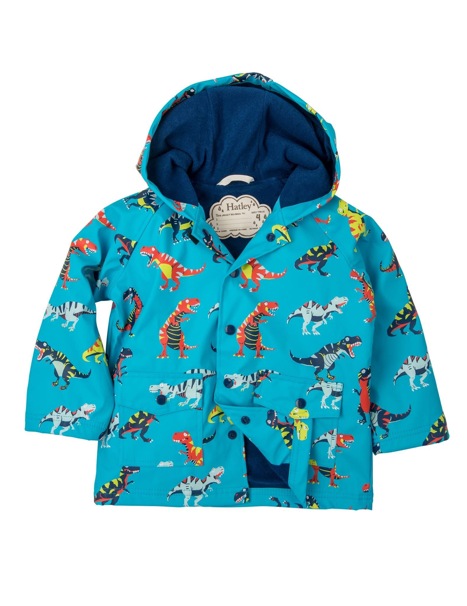 7597fa0d4 Pin by Popsy and Peanut on Popsy   Peanut  Hatley ☔ Coats