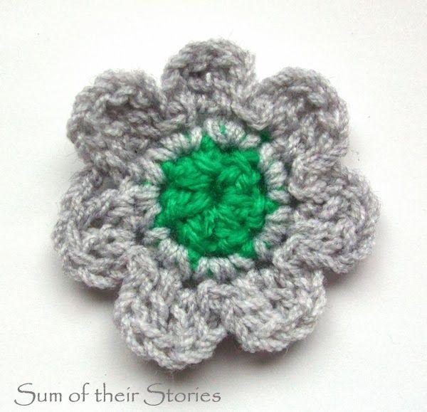 green+flower.jpg 600×579 piksel