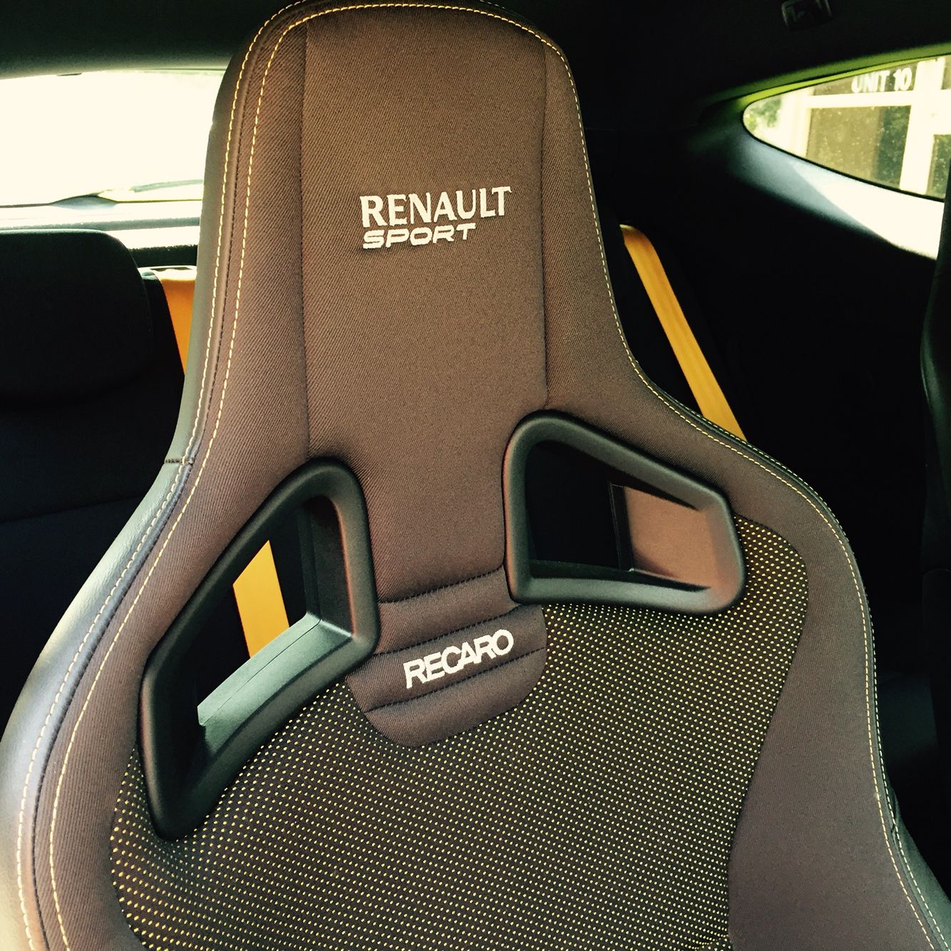 2014 Renault Megane R S 265 Limited Edition Spmotors Carsales Gumtree Carsguide Roadandtrack Renault Renaultsport Recaro Renault Megane Recaro Renault