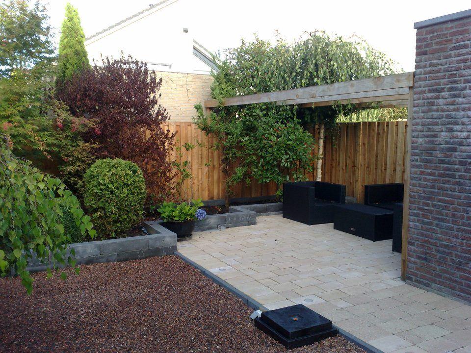 Overkapping Kleine Tuin : Image result for overkapping in kleine tuin garden