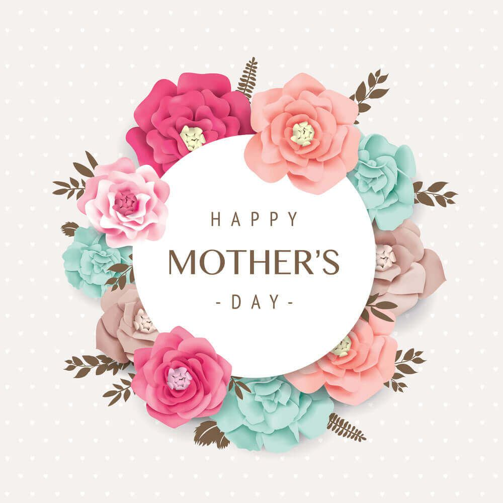 Happy Mothers Day Images Pictures And Photos Download Happy Mothers Day Wishes Happy Mother S Day Card Happy Mothers Day Images