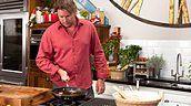 BBC iPlayer - James Martin: Home Comforts: Prep Now, Eat Later