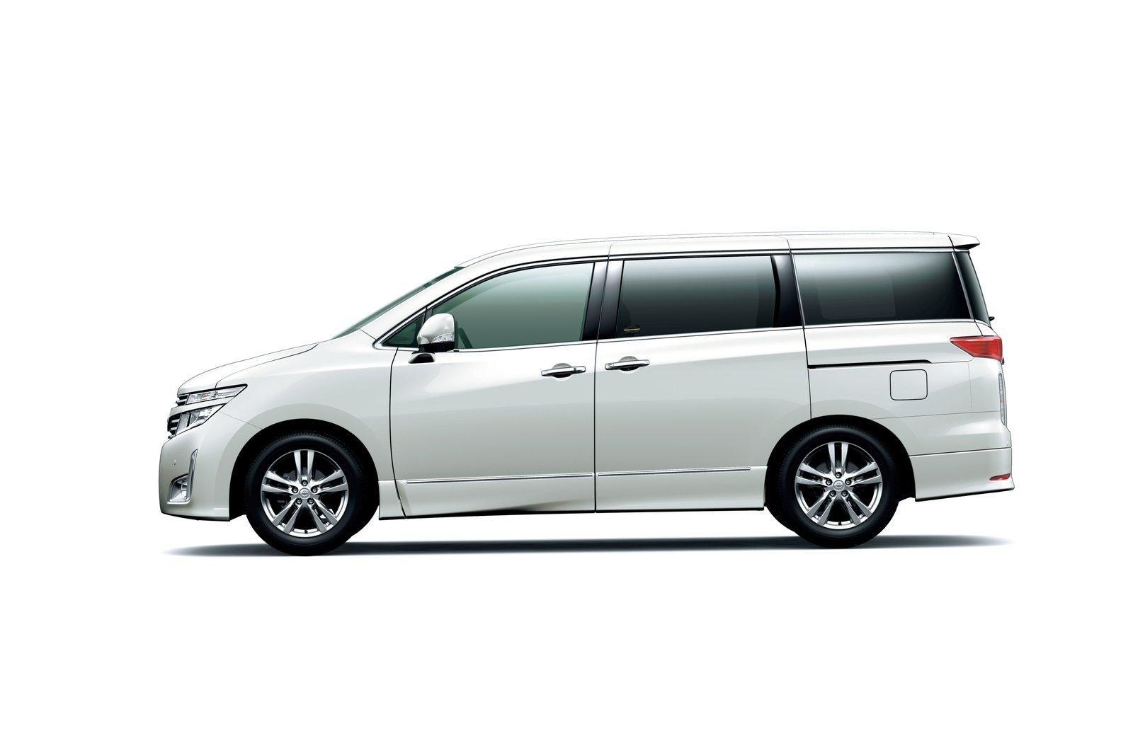 nissan quest the minivan club pinterest nissan minivan and rear seat. Black Bedroom Furniture Sets. Home Design Ideas