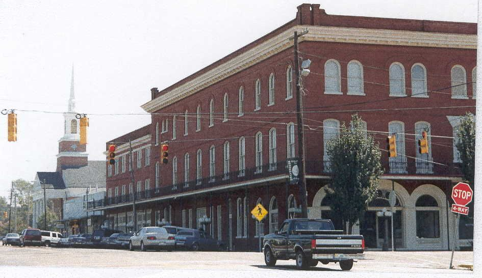 National Register Of Historic Places Listings In Lincoln County Mississippi Wikipedia Brookhaven Pinterest Scenery