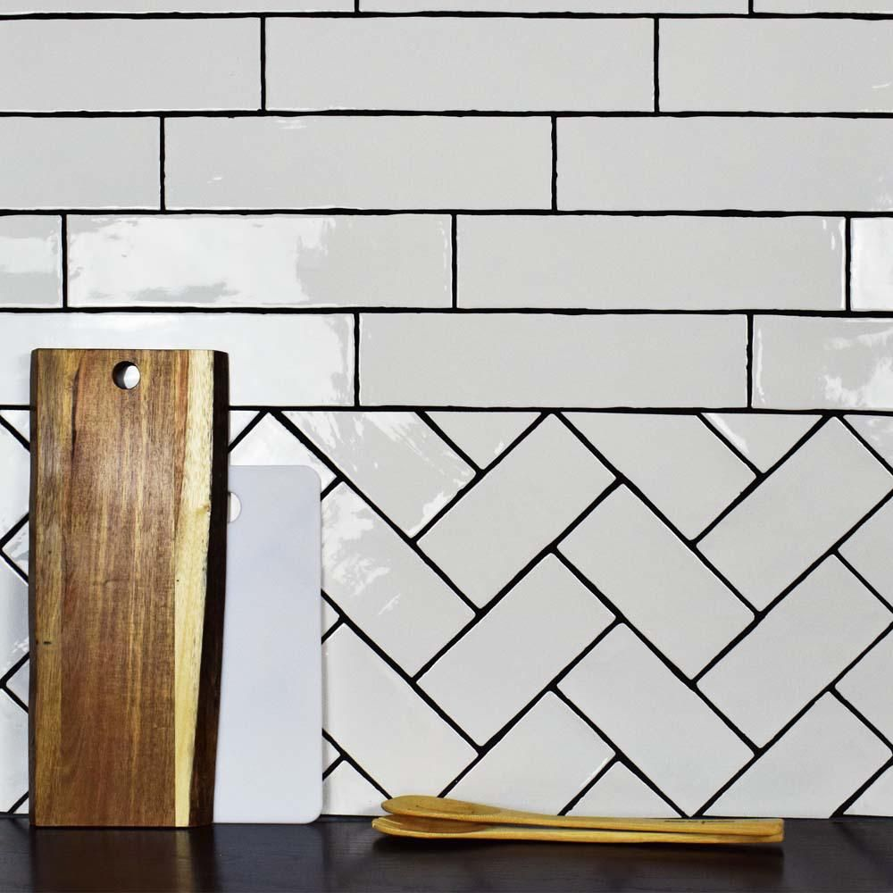 Merola tile chester bianco 3 in x 6 in ceramic wall tile 1 sq ft merola tile chester bianco 3 in x 6 in ceramic wall tile 1 dailygadgetfo Gallery