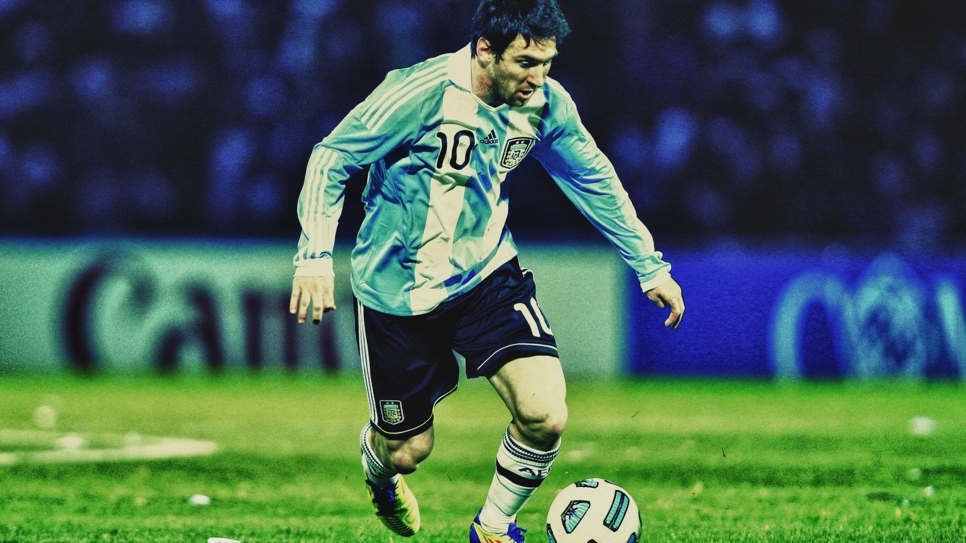 Argentina Soccer Wallpaper Download Free Ololoshenka Messi