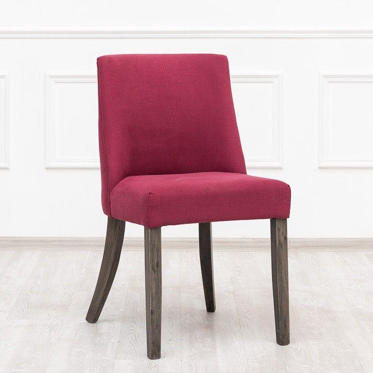 мягкий стул Preston стулья скамейки табуретки кухня и столовая
