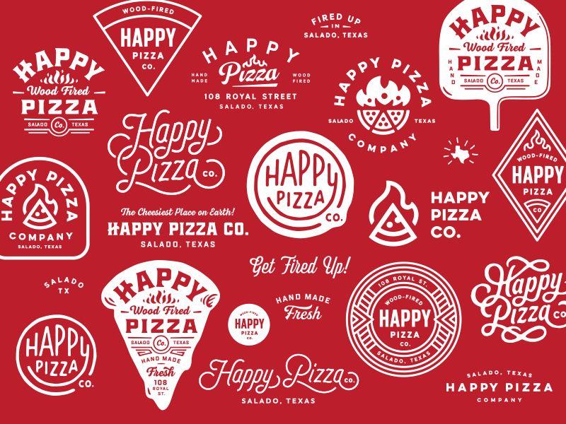 680 Ideas De Carta Catering Co En 2021 Disenos De Unas Numeros Para Mesas Diseño De Fachada De Tienda