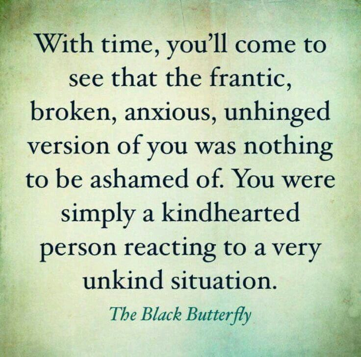 what I hope is that my grown kids will someday understand how stinking hard it is to divorce after 27 years and have to leave everything and everyone you loved. #divorce
