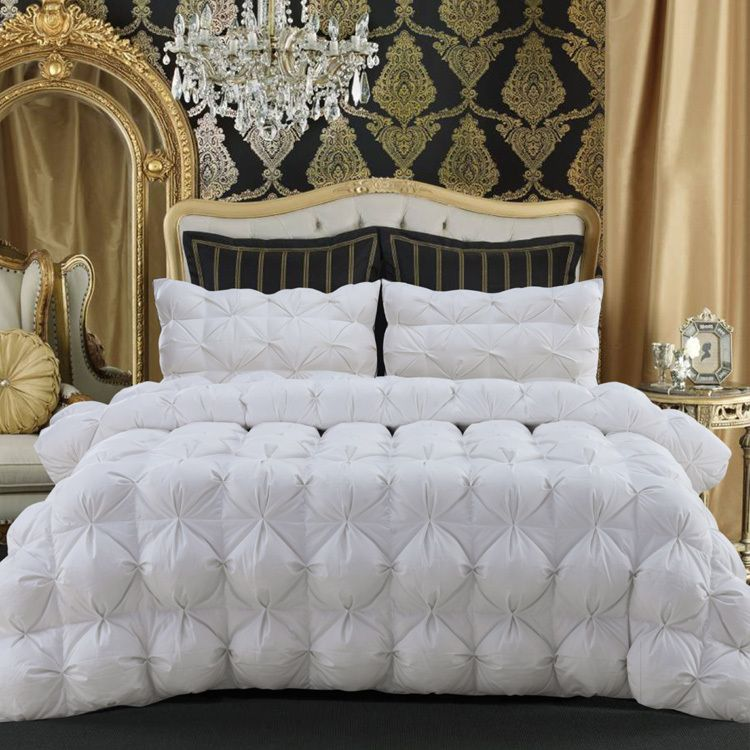 snuggle comforters collections size white soft comforter large x round year down king